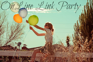 OnLine Link Party