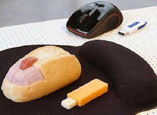 Ideas Divertidas para Presentar el Pan