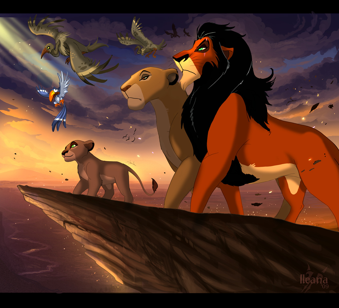 The lion king, The lion and Lion on Pinterest