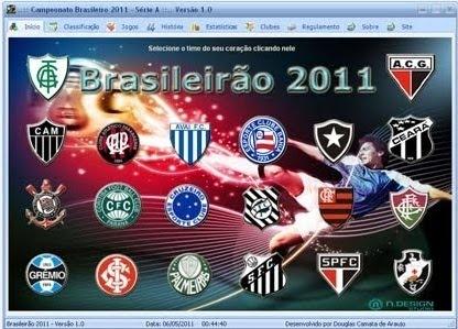 Guia Brasileirão 2011 Guia 2BBrasileir 25C3 25A3o 2B2011 2BXANDAO 2BDOWNLAOD