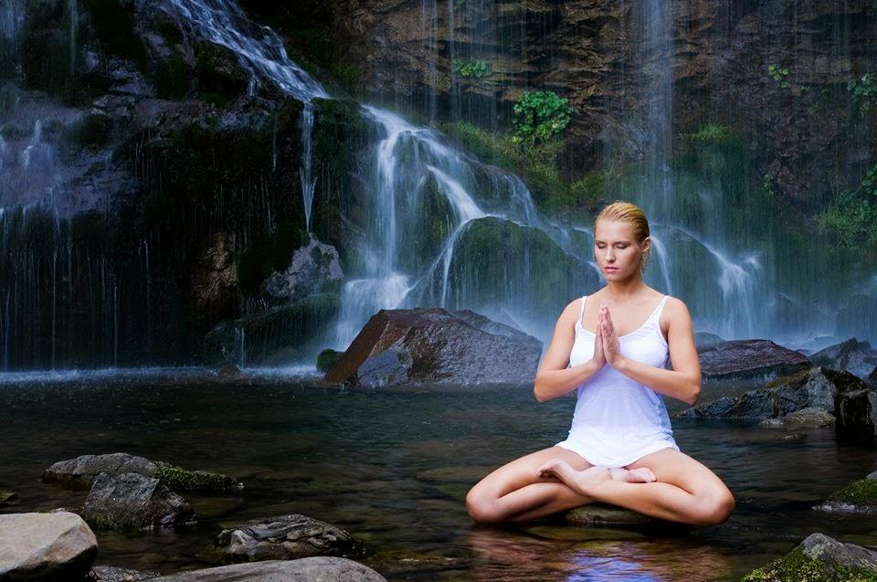 meditacion-antiedad