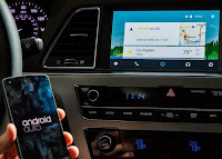 Android Auto soon to get next version with Android M