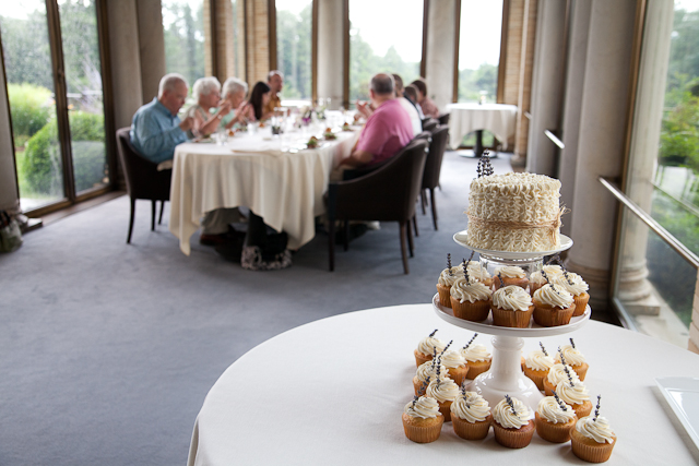 Wheatleigh hotel, Lenox Berkshire MA wedding, elopement, reception, cake, cupcake, details photography, photographer, documentary
