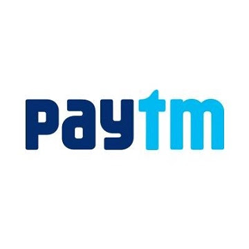paytm offer 100% cashback & 75% cashback & 50% cashback
