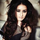 Shraddha-Kapoor-Hot-Photoshoot-for-Filmfare-Magazine-August-2014-Hot-photos%2B(3)