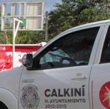 Calkini Progresa.27febrero2013.