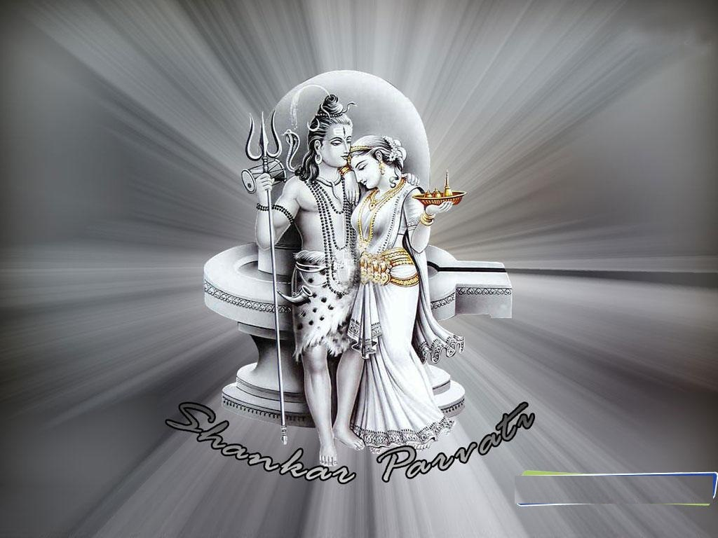 http://4.bp.blogspot.com/-3WTs5d1GR5o/UDE7R9m9i4I/AAAAAAAAS6o/Nh5wUFSUqhA/s1600/Lord+Shiva+Parvathi-colorful+pics+%289%29.jpg