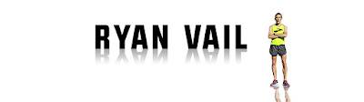 Ryan Vail