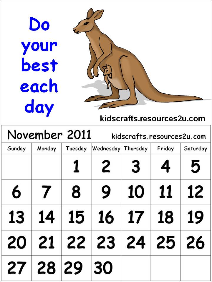 """Search Results for """"Jewish Holidays Calendar/page/2"""" – Calendar ..."""