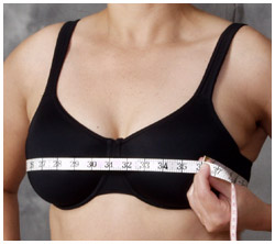 celebrity weight loss breast implants september 2011. Black Bedroom Furniture Sets. Home Design Ideas