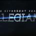 Convergente ganha seu primeiro trailer