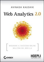 Web Analytics 2.0 - eBook