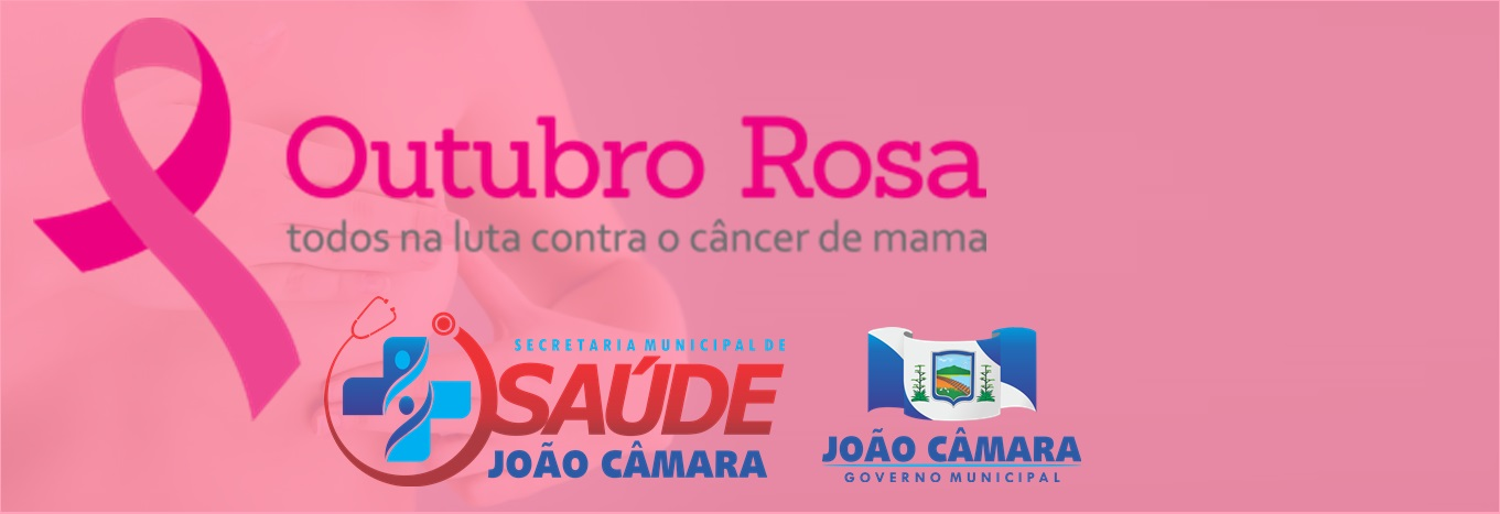 Blog da Secretaria Mun. de Saúde João Câmara/RN