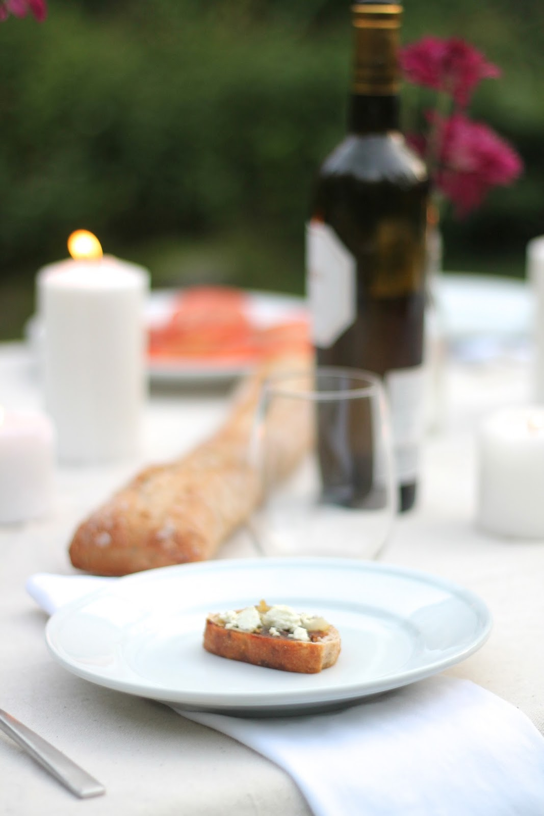 Appetizers Ideas For Dinner Party Part - 34: Outdoor Entertaining | Harvest Party