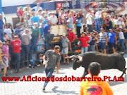 Fotos Cuba 2013