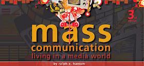 The Cewek 135 Contoh Judul Skripsi Ilmu Komunikasi Massa Yang