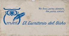 EL ESCRITORIO DEL BÚHO
