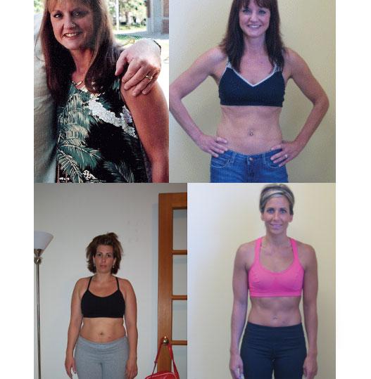 zdrowa i skuteczna dieta odchudzajaca NC
