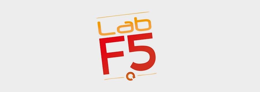 Laboratório F5