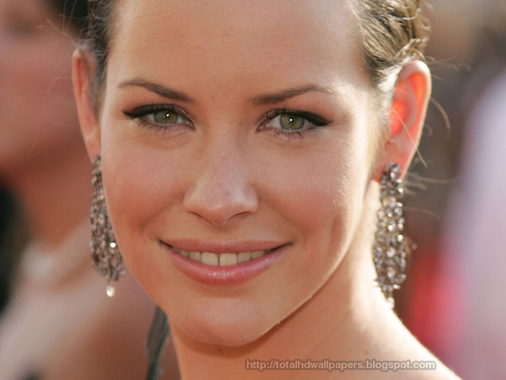 Hd wallpapers evangeline lilly hd wallpapers - Walpepar photos ...