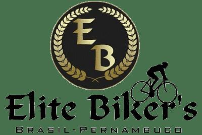 Elite Biker's