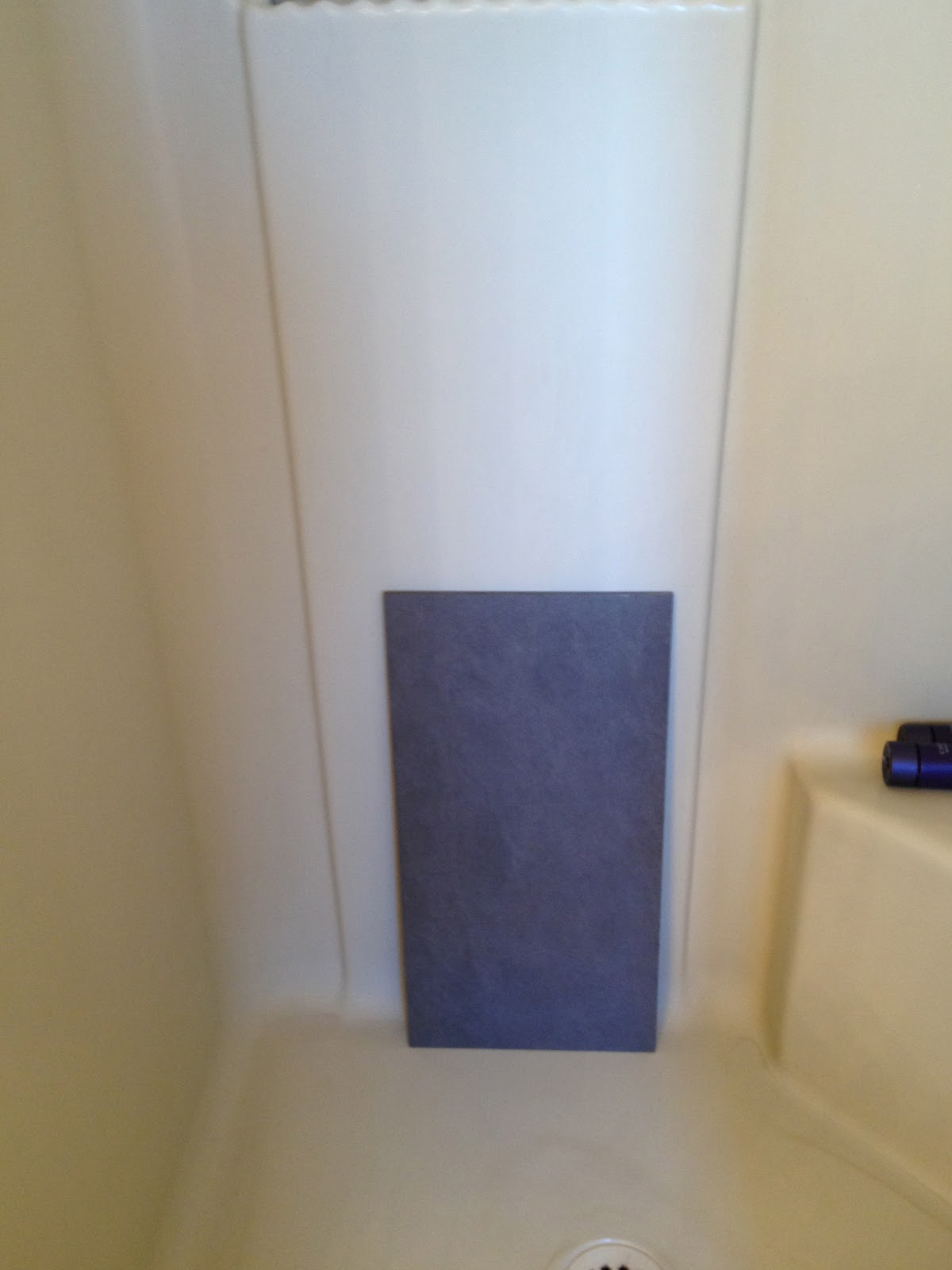 P&L Contracting and Design: Using the Kerdi Shower Kit