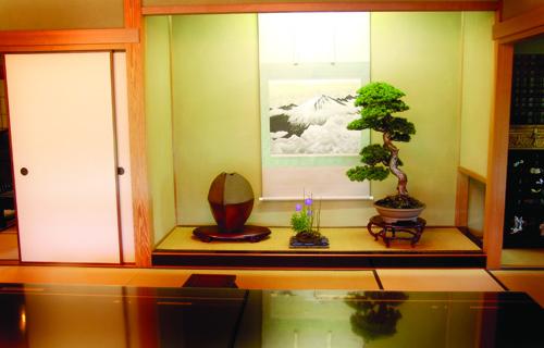 Decoracion Zen Casa ~   casa, y deja solamente lo esencial, eso s?, sin renunciar a la