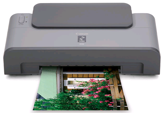download driver impressora hp 4500
