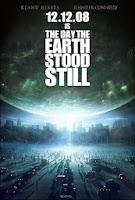 Ultimatum a la Tierra (2008) online y gratis