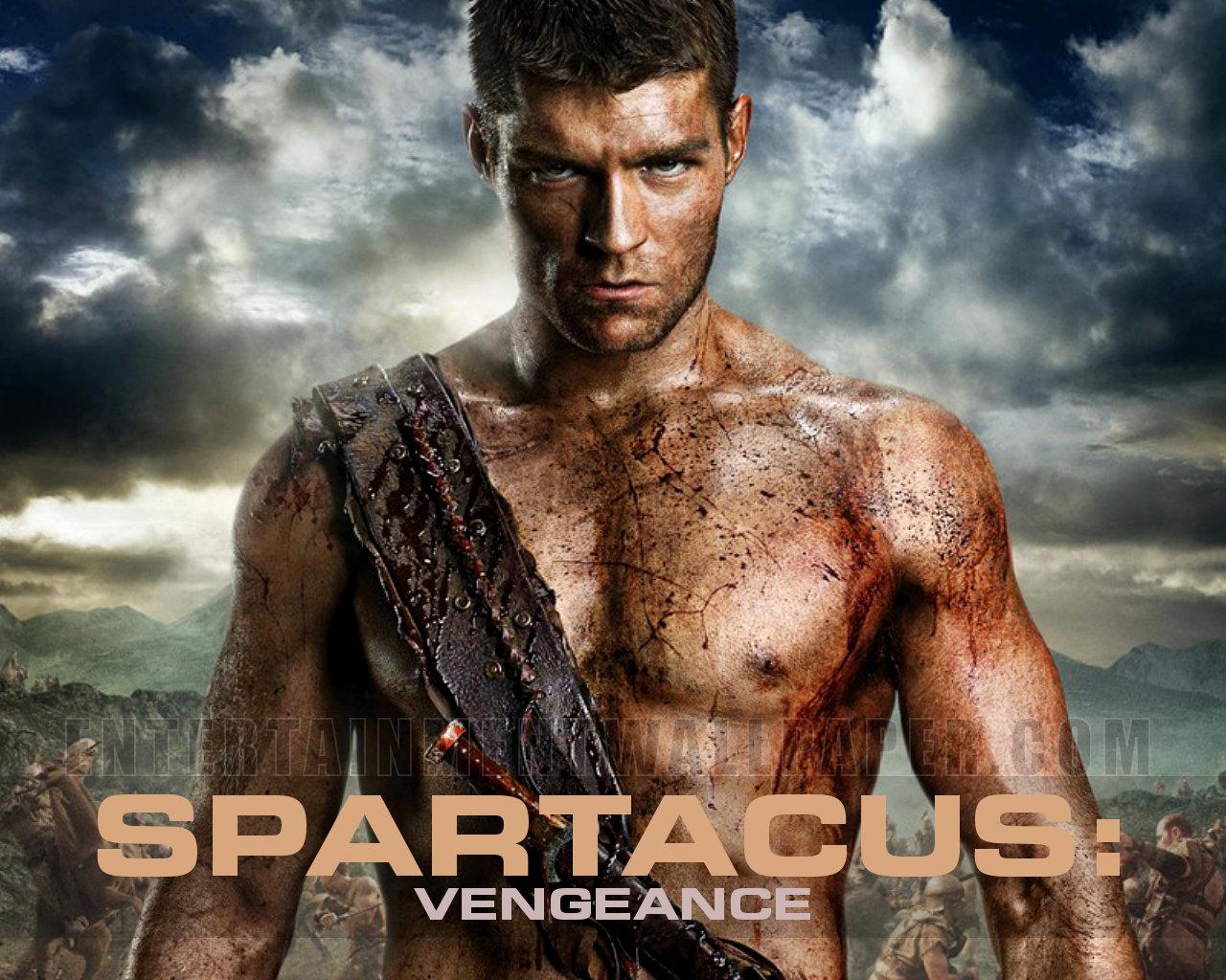 Spartacus-spartacus-blood-and-sand-30383189-1280-1024