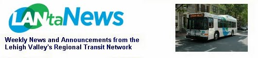 LANta News