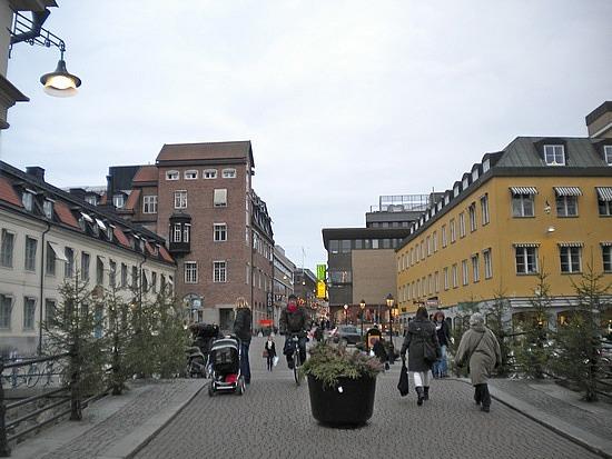 avsugning örebro sexmassage stockholm