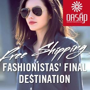 Oasap.com