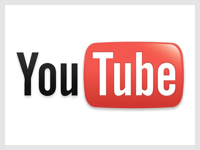 youtube_logo_font