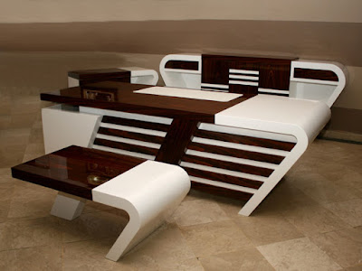 ankara,makam masası,makam takımı,ofis mobilya,ofis mobilyaları,makam takımları,patron masası,