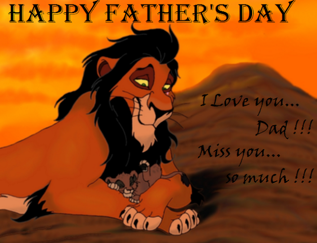 funny  Happy Fathers Day Images. cool Free Funny Photos, Pictures for Whatsapp, FB