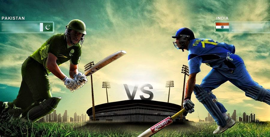 t-20-pakistan-vs-india-t20-world-cup-2014