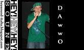 Dawwo