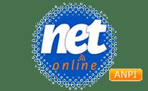 Alto Oeste Net : internet de qualidade ao seu alcance.