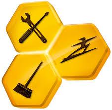 تحميل برنامج تيون اب TuneUp Utilities 2013 13.0.2013.3020 لتحسين أداء الجهاز