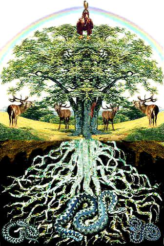 http://4.bp.blogspot.com/-3WpFaXE_N1M/UL1LKoQxutI/AAAAAAAAJFU/PTbAb1Fw8Ik/s1600/norse+tree+of+life+YggdrasilRoots.jpg
