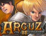 juego Arcuz 2