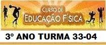 DIÁRIO ED. FÍSICA 33-04