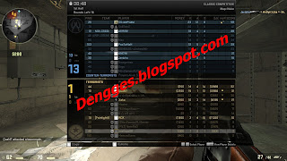 http://dengges.blogspot.com/2013/04/FreeDownload-Counter-Strike-Global-Offensive-2012-Non-Steam-Terbaru-Cara-Instal.html