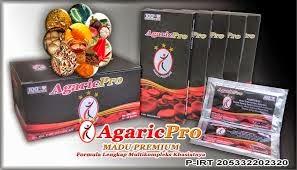 http://apotikagaricpro.blogspot.com/