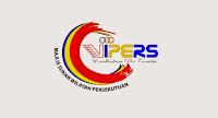 Jawatan Kerja Kosong Majlis Sukan Wilayah Persekutuan (WIPERS) logo www.ohjob.info mei 2015