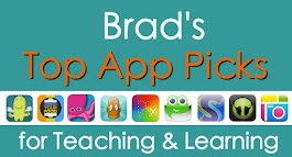 Great EDU Apps!
