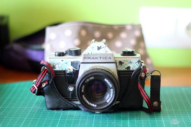 Sell Used Cameras Long Island