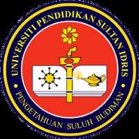 Jawatan Kerja Kosong Universiti Pendidikan Sultan Idris (UPSI) logo