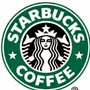 http://www.starbucks.co.uk/careers